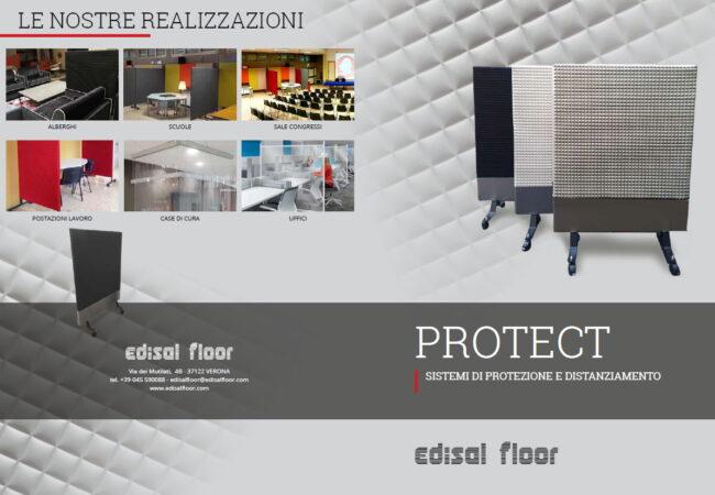 protect-edisalfloor